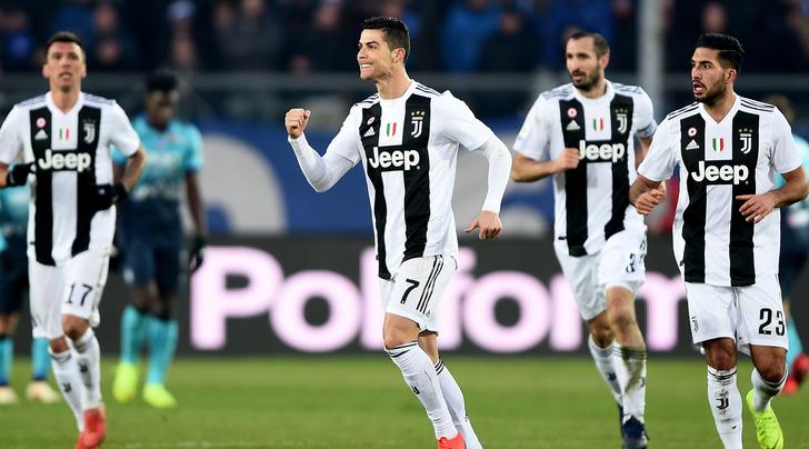 Photo of Coronavirus, i giocatori della Juventus rinunceranno a 4 mensilità se il campionato si fermerà