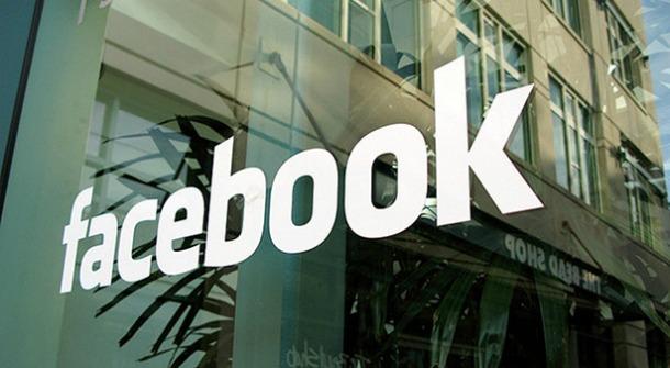 Photo of Facebook limita accesso a dirette streaming ad alcuni utenti
