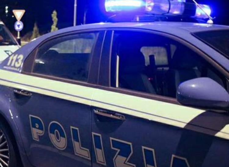 Photo of Scoperto mentre ruba in un negozio a Portici: arrestato
