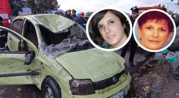 Photo of Pompei. Morirono nel Sarno dopo un incidente stradale: arrivano tre condanne