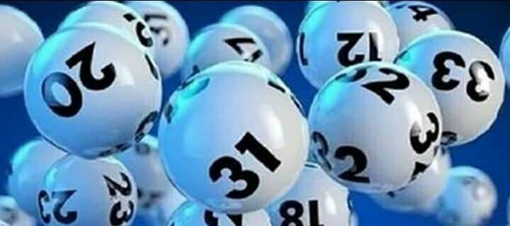 Photo of Caivano. Centra 5 quaterne e una cinquina e vince 306mila euro al Lotto
