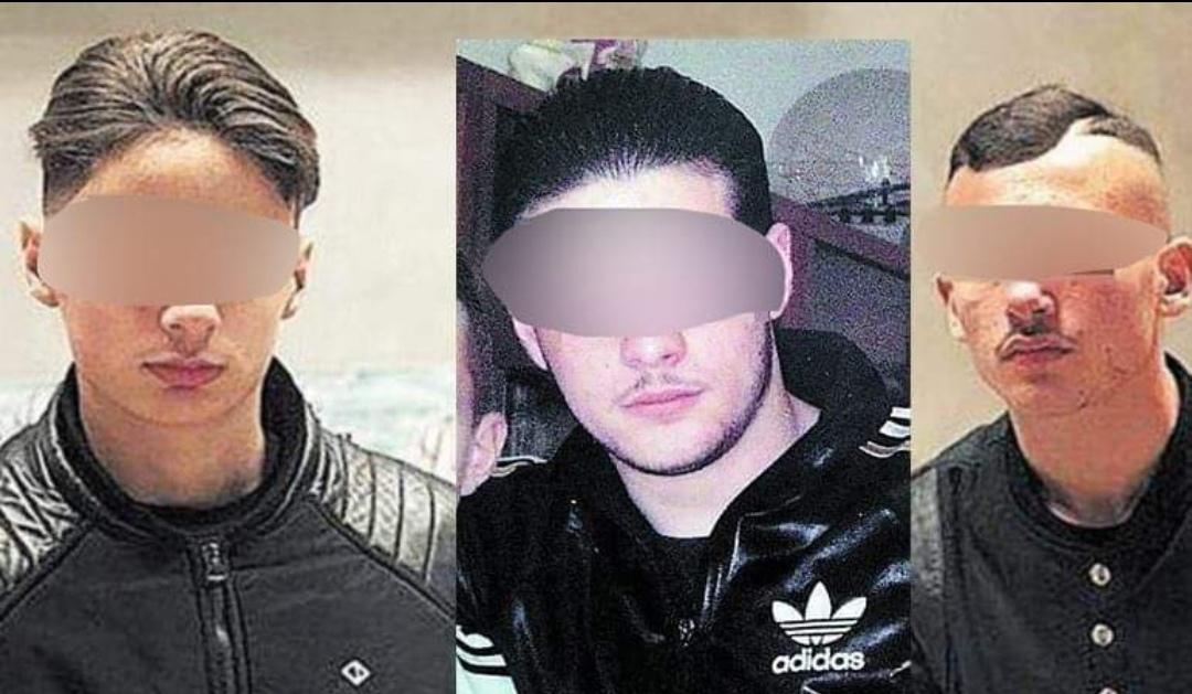 Photo of Omicidio del vigilante a Piscinola: chiesti 18 anni a testa per i componenti della baby gang