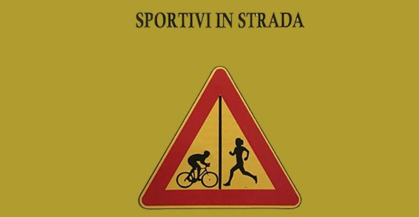 Photo of Castellammare. Segnaletica per sportivi in strada, la proposta di LeU