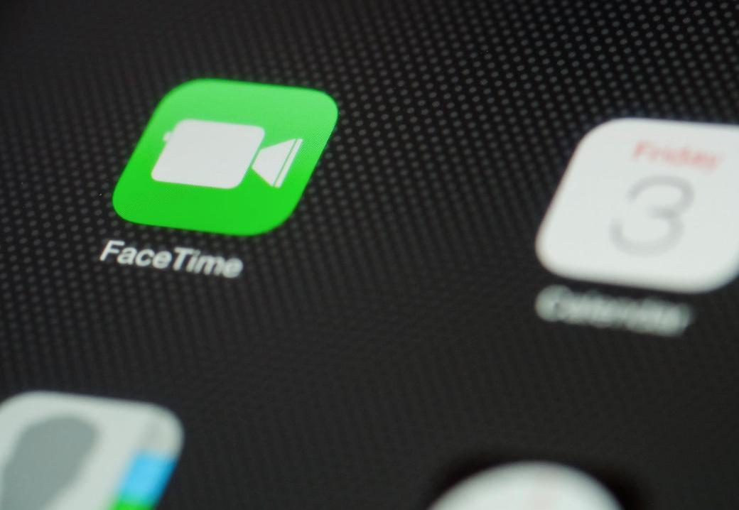 Photo of Apple, falla sicurezza su FaceTime: si può spiare anche senza rispondere