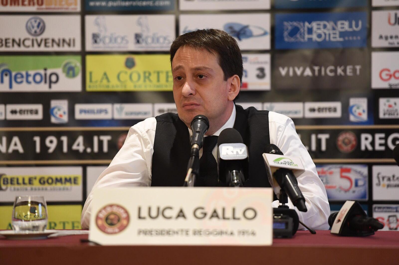 """Photo of La Procura Federale sulla maglia indossata da Gallo: """"Offensiva e irriguardosa"""""""