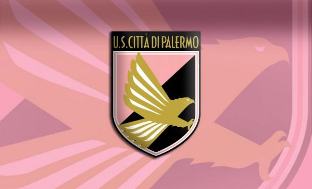 Photo of Palermo, continua l'incubo: il club siciliano non si è iscritto al campionato di Serie B