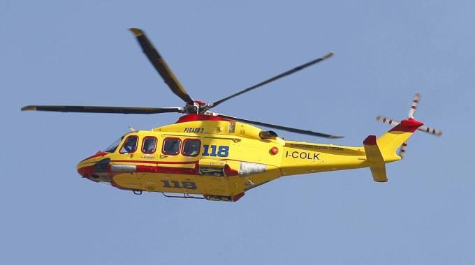 Photo of Valtellina, scontro letale su pista da sci: morto 49enne