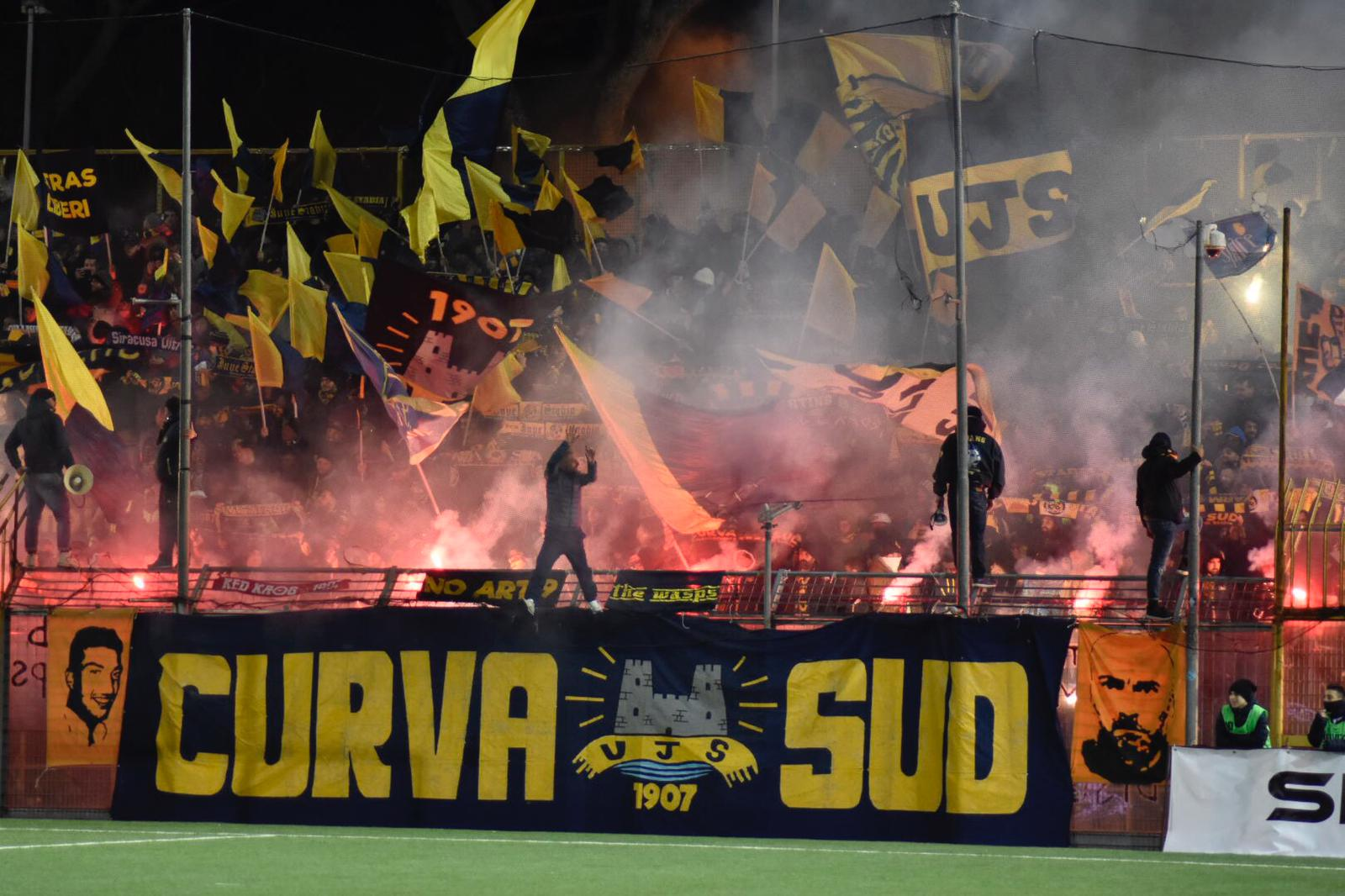 Photo of Juve Stabia. In arrivo un attaccante dalla Serie A