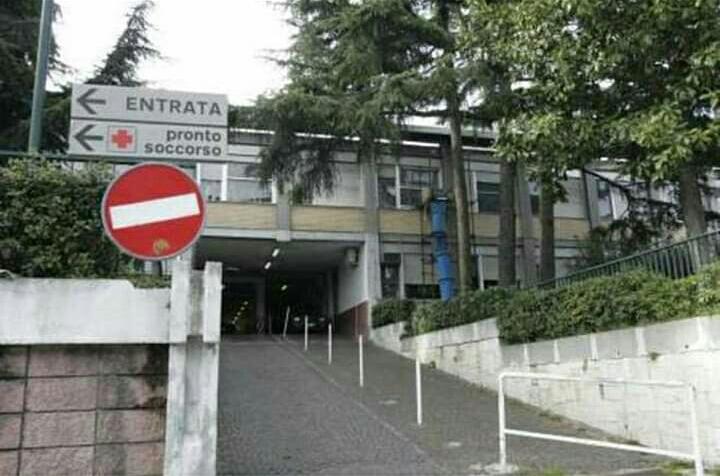 Photo of Napoli. Paziente derubato della pensione durante il ricovero all'ospedale San Paolo
