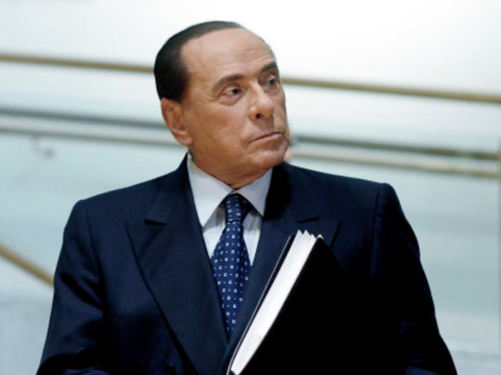 Photo of Previste per lunedì le dimissioni di Berlusconi