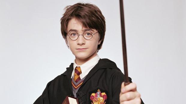 Daniel Radcliffe: 'Per gestire Harry Potter sono stato alcolista per anni'