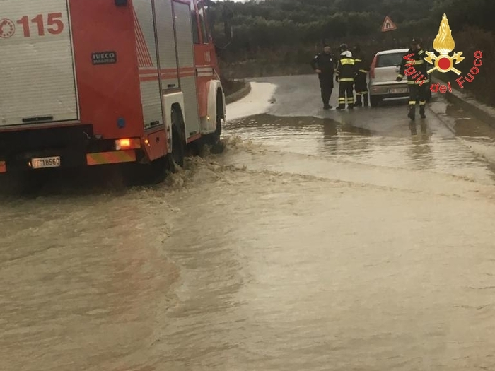 Photo of Maltempo, già tre le vittime. Perde la vita anche una ragazza 26enne nel Lazio