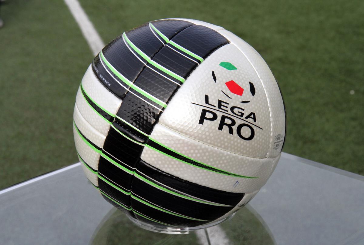 Photo of Lega Pro, fischio d'inizio del prossimo turno con 15 minuti di ritardo per lanciare un segnale importante