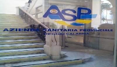Photo of Asp Reggio Calabria, confiscati beni per 5 milioni di euro ad infermiere