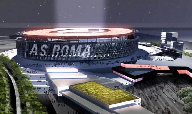 Photo of Il Codacons chiede lo stop a nuovo stadio della Roma e scioglimento del Consiglio Comunale
