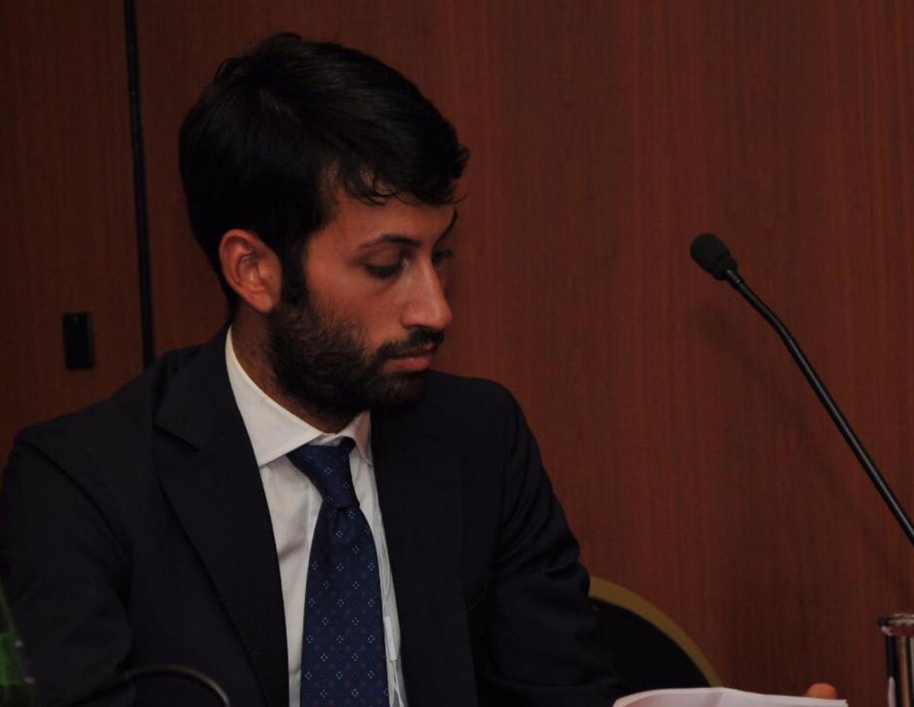 """Photo of Napoli. Sequino (Lega): """"No all'aumento della tassa di soggiorno"""""""