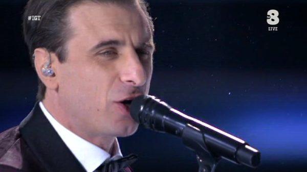 Photo of Antonio Sorgentone vince Italia's Got Talent (VIDEO)