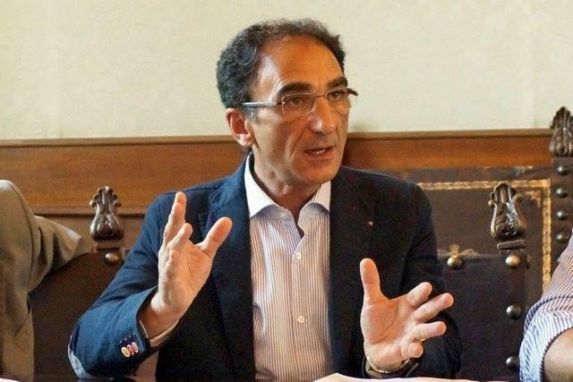 """Photo of Catanzaro, nasce azienda ospedaliera unica, Abramo: """"E' un risultato storico"""""""