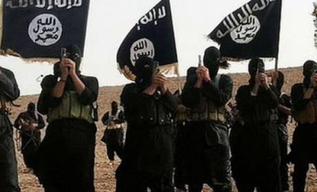 Terrorismo: algerino arrestato dalla polizia a Caserta