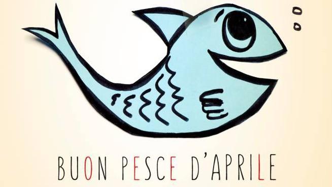 Photo of Pesce d'Aprile, le origini storiche della tradizione