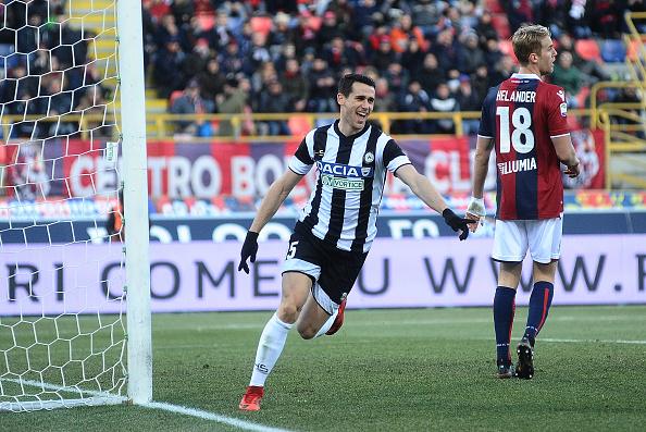 Photo of Napoli, asse di mercato con l'Udinese: gli obiettivi