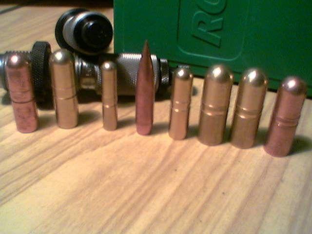 Photo of Scoperto con munizioni da guerra in casa: denunciato nel casertano