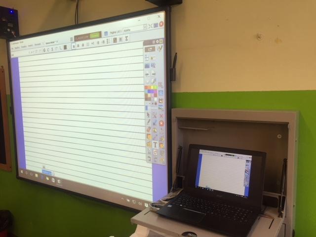 Photo of Salerno. Furti nelle scuole: sottratti diversi computer