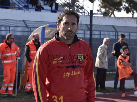 Photo of Juve Stabia-Venezia, i convocati