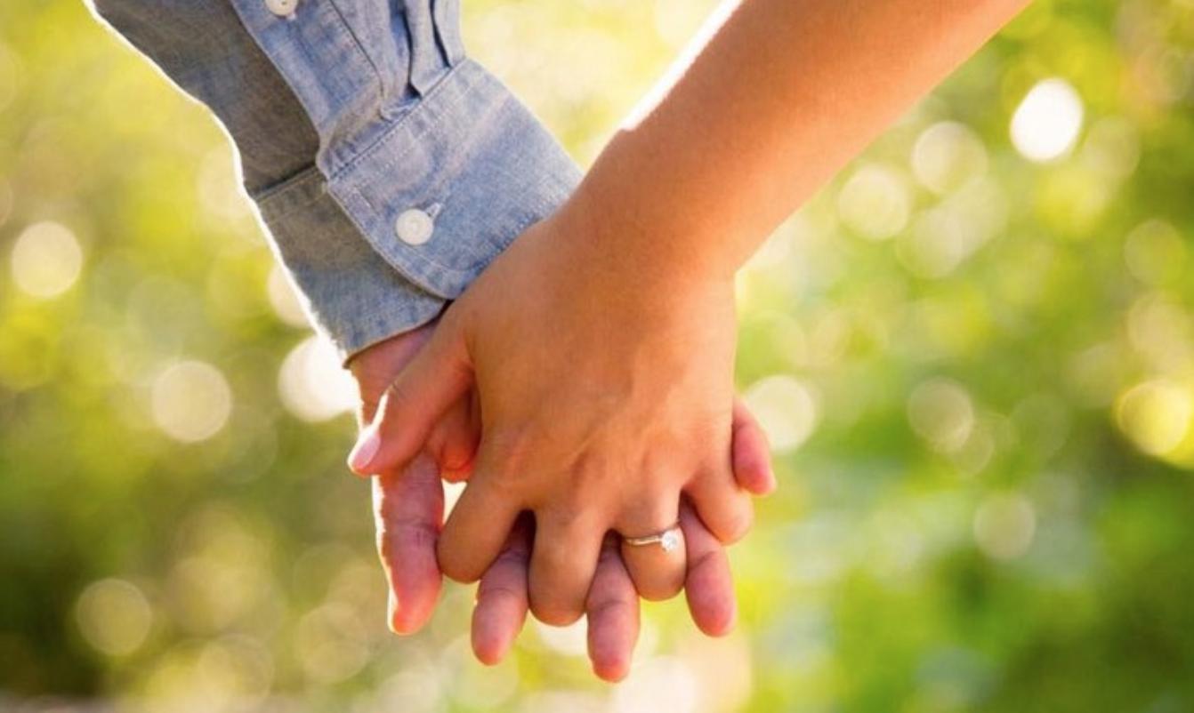 GQ Guida per dating online