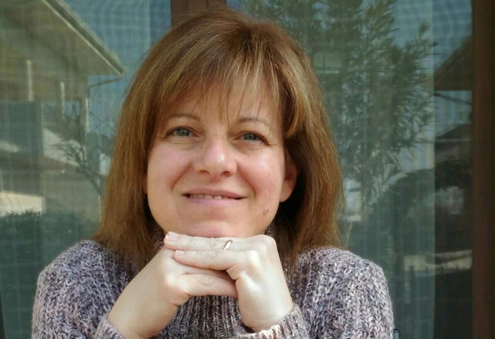 Photo of Azzurra: la favola di Sabrina Ginocchio sul rispetto della natura