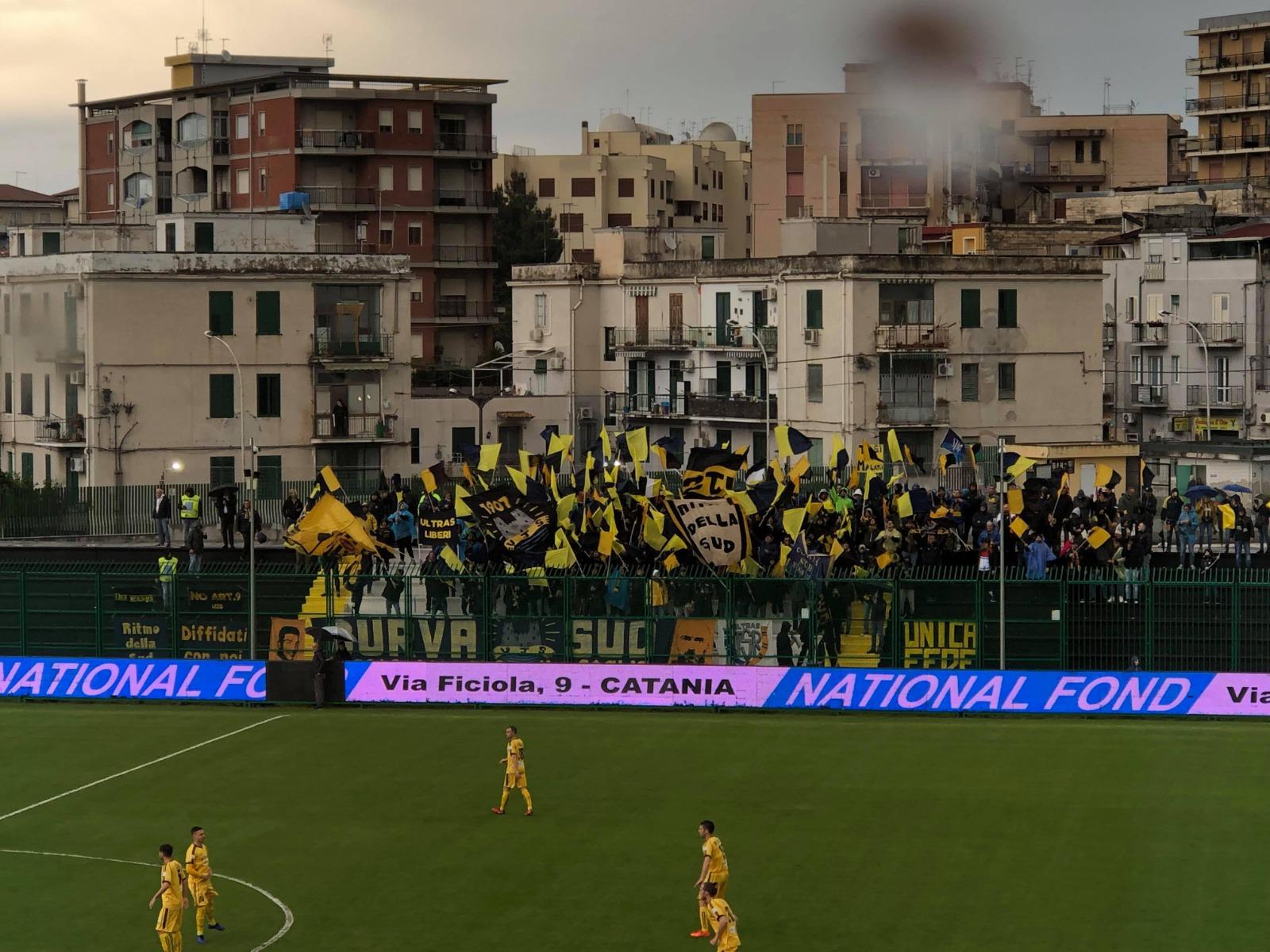 Photo of Juve Stabia da infarto: da 2-0 a 2-3, vittoria targata Fabio Caserta