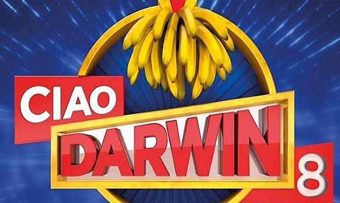 Photo of Ciao Darwin, concorrente paralizzato: la Mediaset pubblica comunicato stampa
