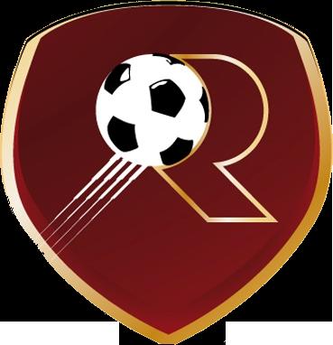 Photo of Reggina, vittoria e primato: gli amaranto sono l'unica squadra ancora imbattuta in campionato