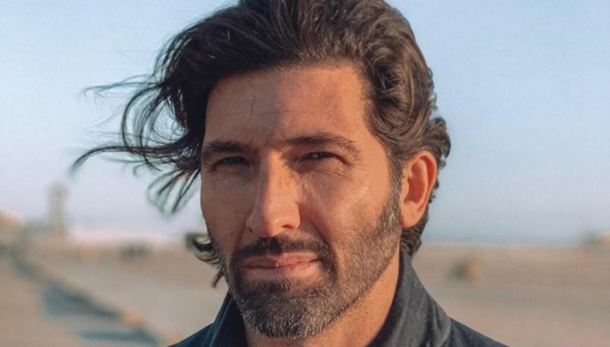 Photo of Walter Nudo colpito da due ischemie, operato d'urgenza a Milano
