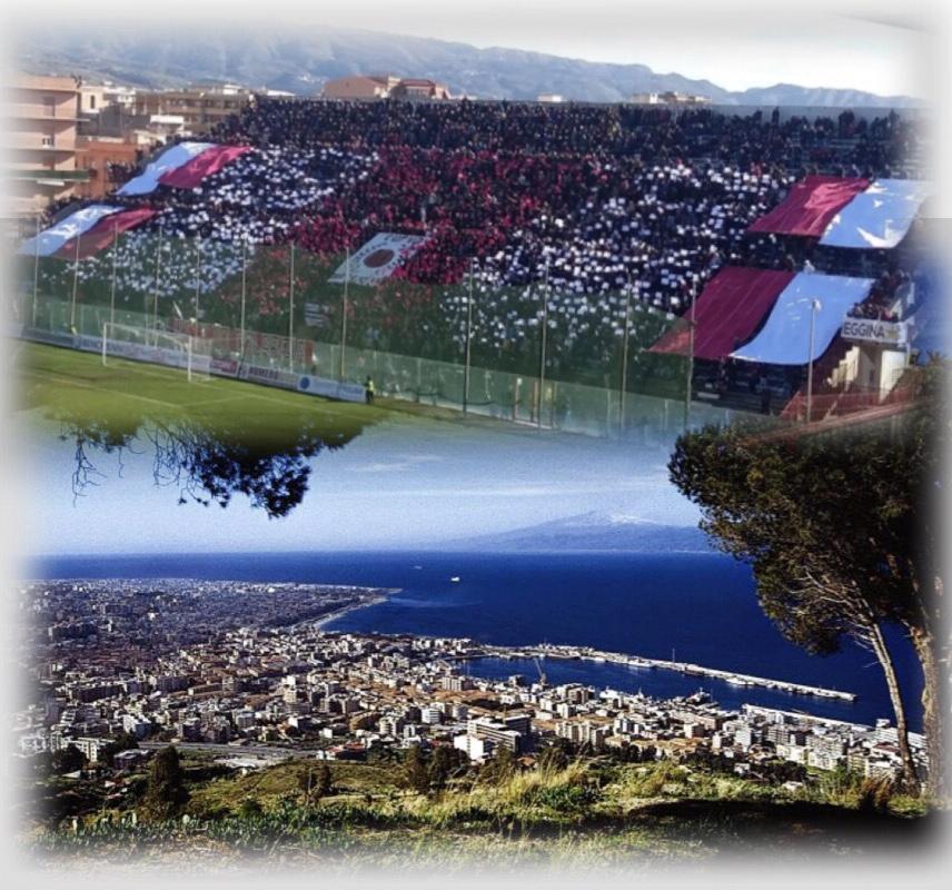 Photo of Reggina-Bari l'ultimo dato della biglietteria è da Serie A