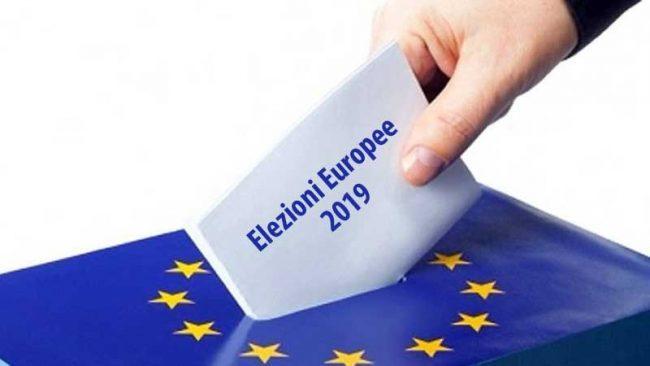 Photo of Angri. Domani sorteggio degli scrutatori per le elezioni Europee