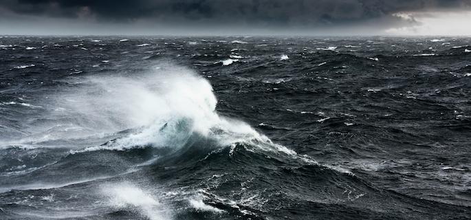 Photo of Capri, decesso a bordo della Jolly Express: inutile l'intervento della Capitaneria di Porto