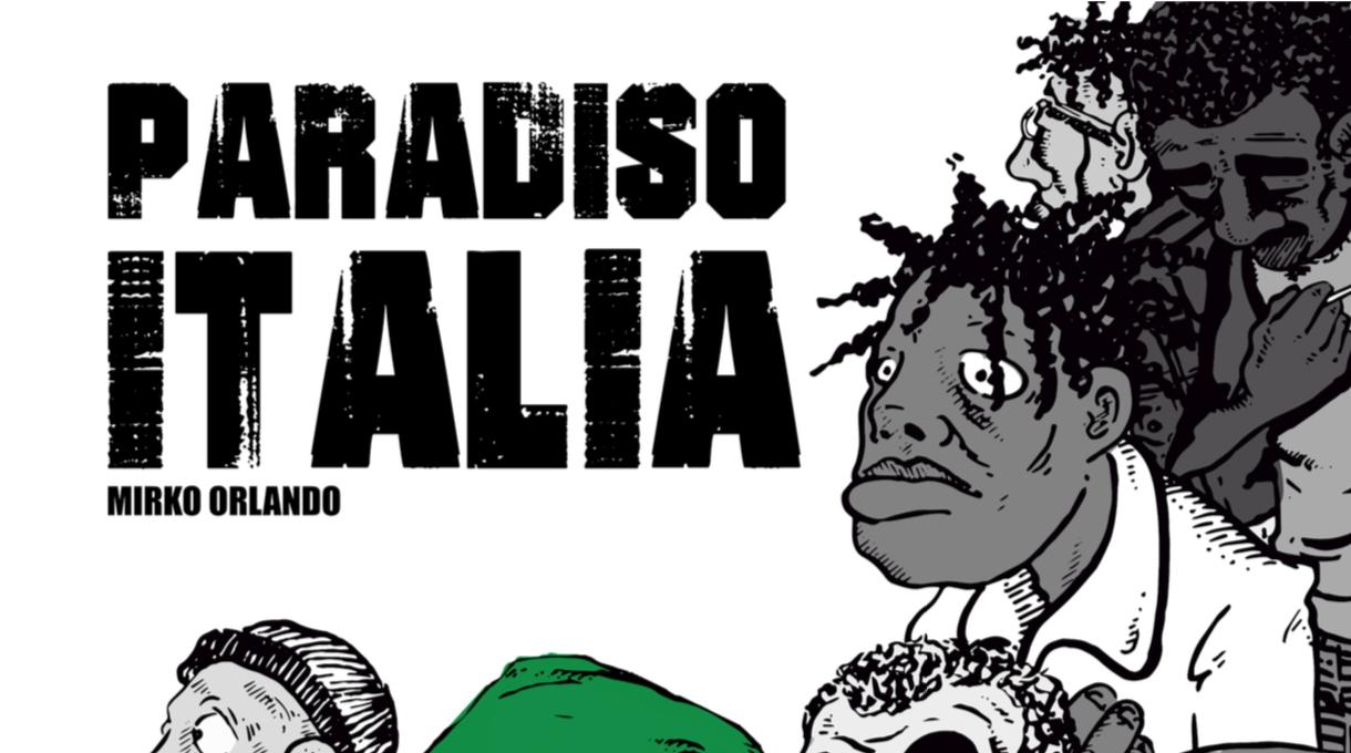 paradiso-italia