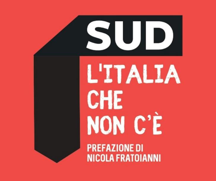 """Photo of Napoli. """"L'Italia che non c'è"""", il libro di Scala e Cimmino sul federalismo differenziato"""