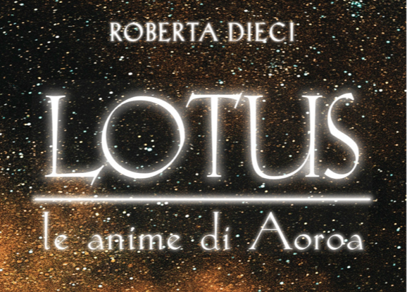 Lotus. Le anime di Aoroa