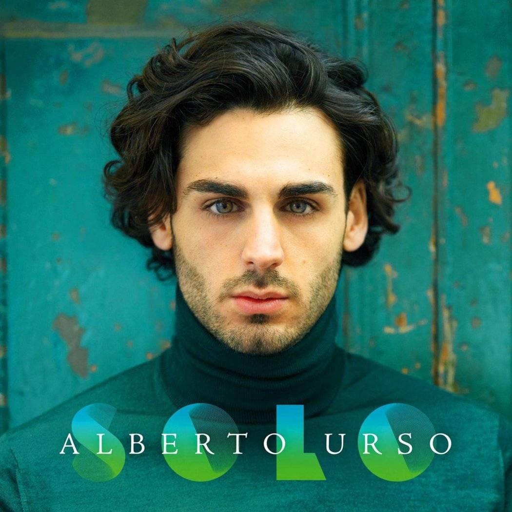 Photo of 'Amici', il messinese Alberto Urso porta la lirica in tv e vince la 18ma edizione