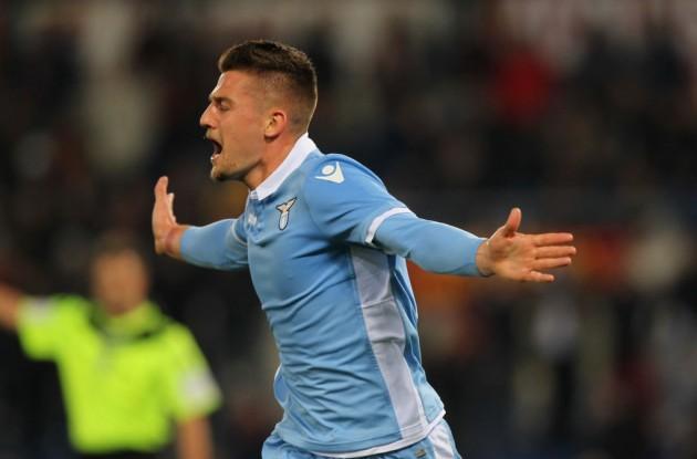 Photo of L'Atalanta si inceppa sul più bello, la Coppa Italia va alla Lazio