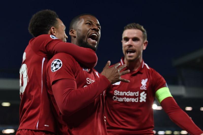 Photo of Incredibile ad Anfield Road! Il Liverpool ribalta il Barcellona e vola in finale