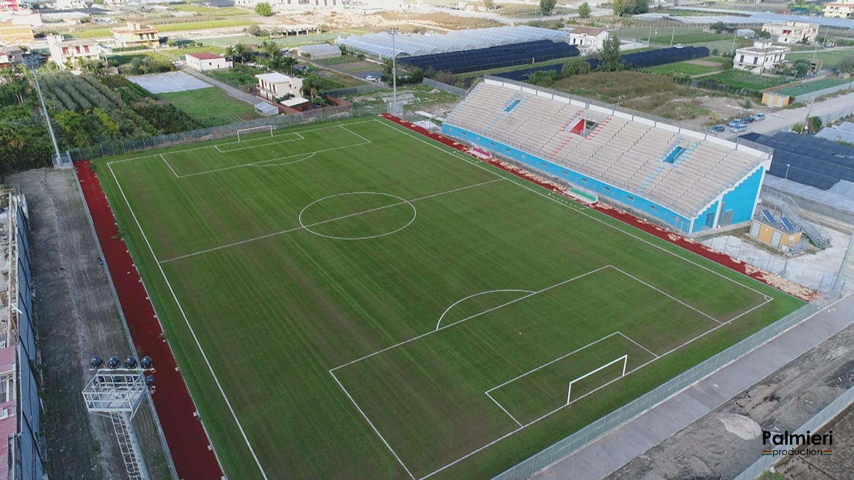 Stadio-Santa-maria