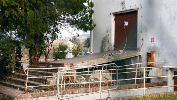 Photo of Strage di Corinaldo, indagato anche il Sindaco : il locale classificato come 'magazzino agricolo'