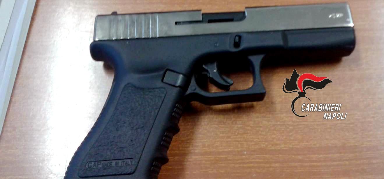 pistola-torredelgreco