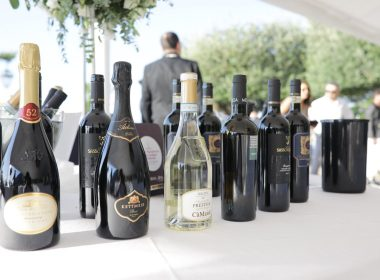 Stabia_Wine-Event