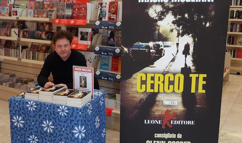 Mauro-Mogliani-CercoTe