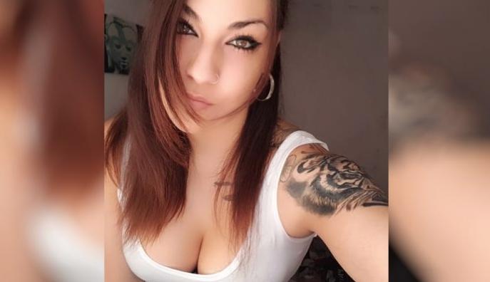 Adaia Lopez Esteve