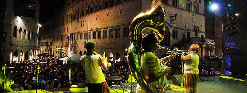 Umbria-Jazz
